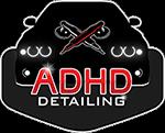 ADHD Detailing